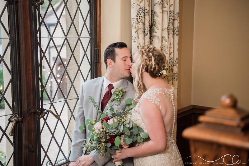 Adam and Megan Wedding-688.jpg