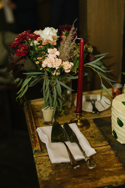 Calgary_Wedding_Photography_Rachel_Kent_Married_2019_Rivercafe_Christy_D_Swanberg_HR_322.jpg