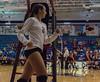 Varsity Volleyball vs  Keller Central 08_13_13 (319 of 530)