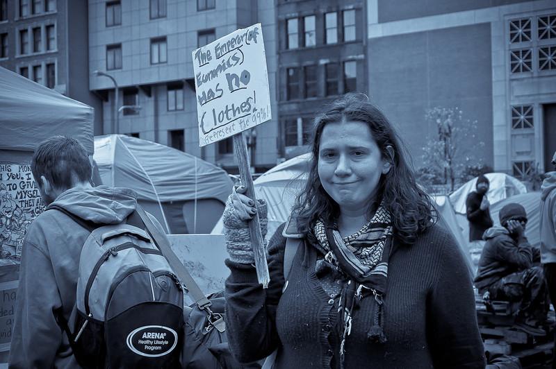 occupy boston48.jpg