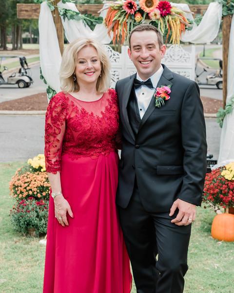 Ashley and Nicholas -288.jpg