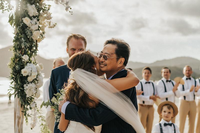 Wedding-of-Arne&Leona-15062019-389.JPG