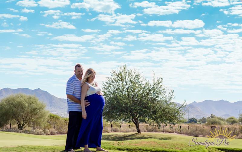 hatfield_maternity-307-Edit.jpg
