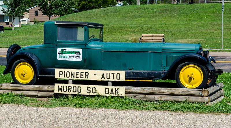 SD Pioneer Auto Museum-1.jpg