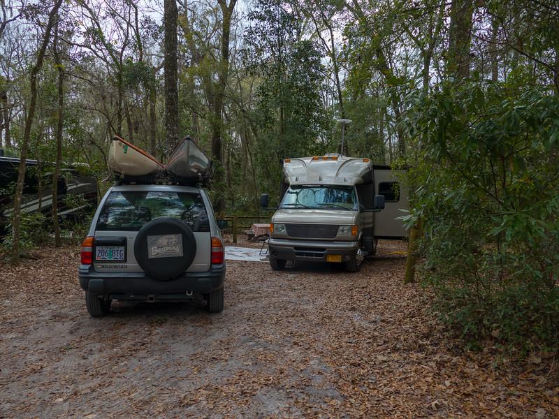 02-19-2049 River Trail Oleno (6 of 68).jpg