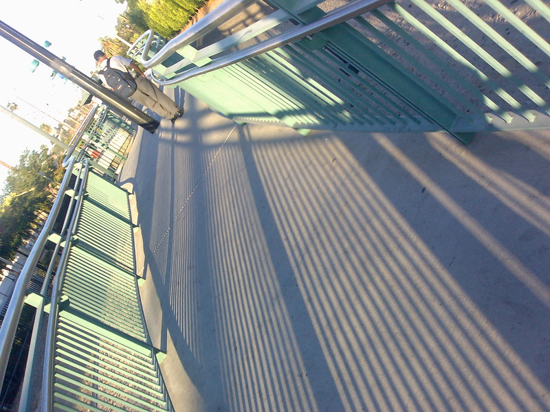 highlandpark pic 064.jpg