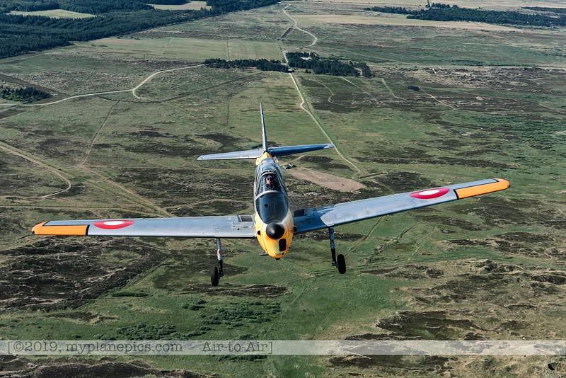 F20180608a085339_8375-de Havilland Canada DHC-1 Chipmunk-a2a-Danemark.JPG