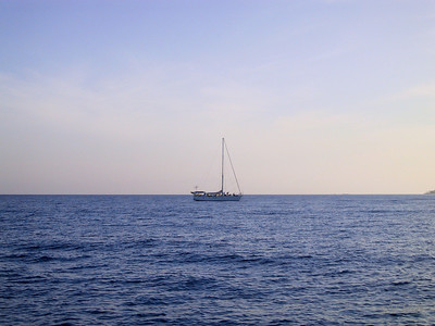 Bahamas 2003
