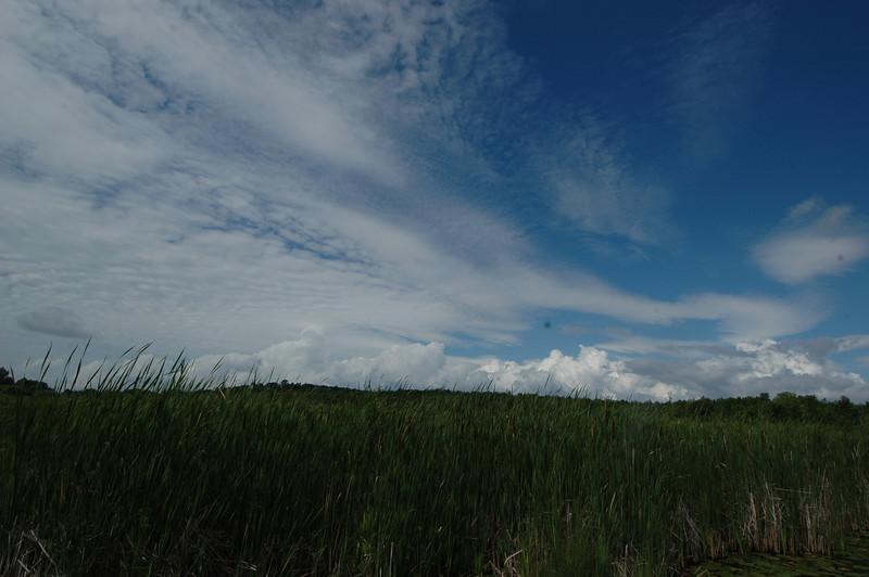 050705 7459 Canada - Midland - Wye Marsh with Brian _E _F _L ~E ~L.JPG
