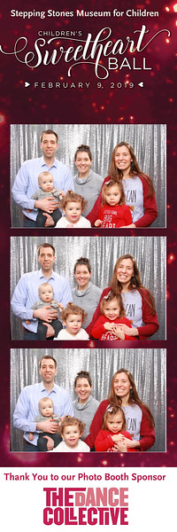 Absolutely Fabulous Photo Booth - (203) 912-5230 -_-76.jpg