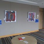 Expo Hilton Straatsburg 1.jpg