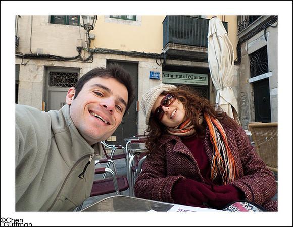 26-01-2010_14-20-08.jpg
