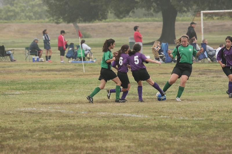 Soccer2011-09-24 09-12-38.JPG