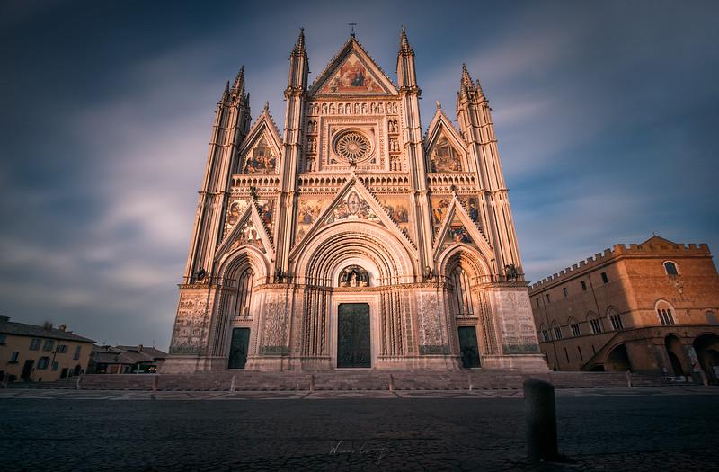 church-facade-long-exp.jpg