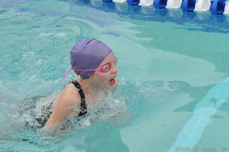 2015-06-20_HAC_SwimMeet_v_Westminster@HAC_HockessinDE_242.jpg