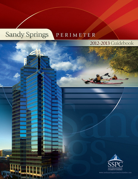 Sandy Springs NCG 2012 - Cover (1).jpg