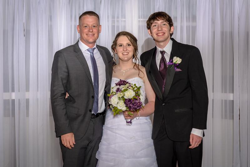 Kayla & Justin Wedding 6-2-18-376.jpg