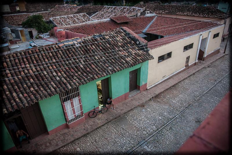 Cuba-Trinidad-IMG_2607.jpg