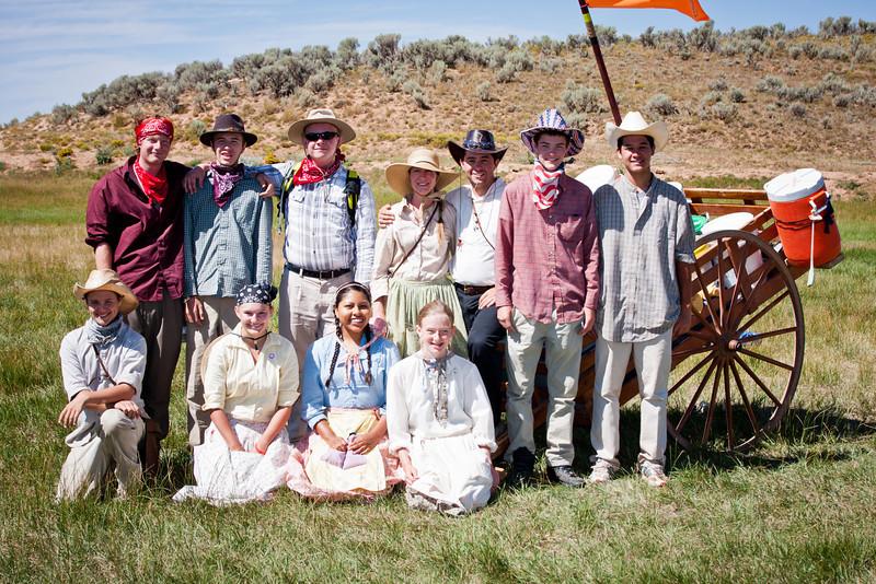 Trek Family Staff-41.jpg