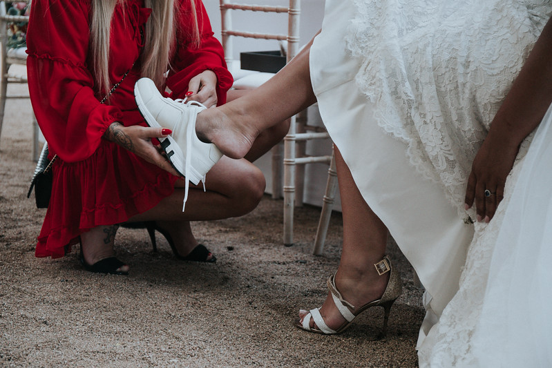 wedding-m-d-485.jpg