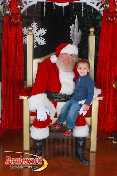 Santa 12-10-16-202.jpg
