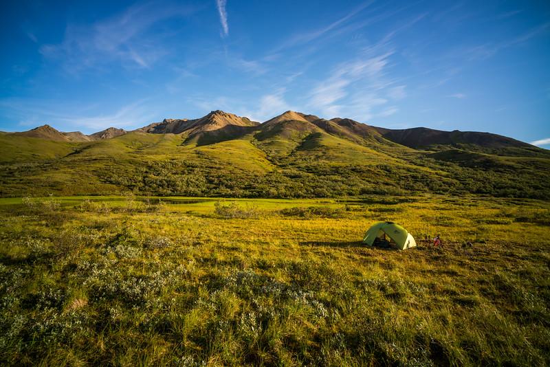 Denali National Park Backpacking - 0023.jpg