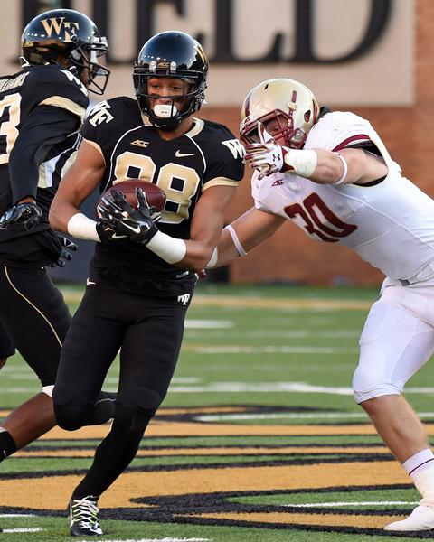 Jared Crump catch and run.jpg