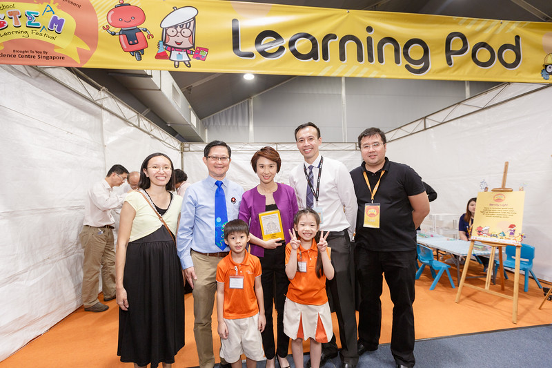 KidsSTOP's 'Preschool STEAM Learning Festival' (PLF) Event-141.jpg