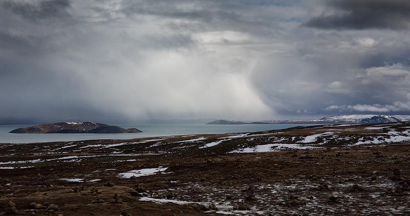 Storm over Thingvellir.jpg