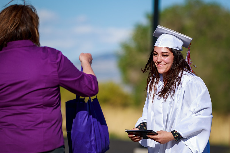 AVEC Graduation 2020 43.jpg