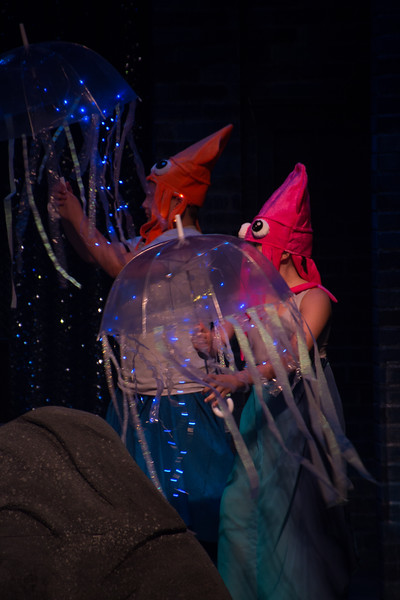 Gateway Little Mermaid 2018-216.jpg