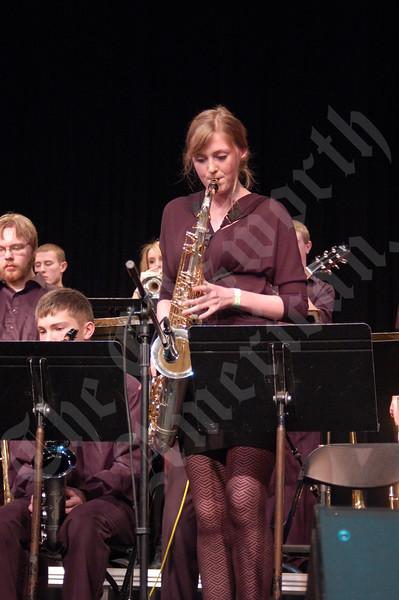 State Jazz Festival