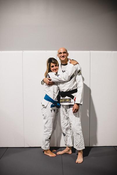 True Believer Gym Pittsburgh PA Brazilian Jiu Jitsu325.jpg