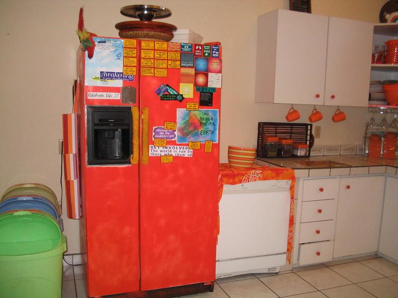 Biz_Kitchen2LRecyc-XL.jpg