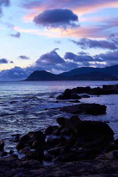 Hawaii-IMG_3681_.jpg