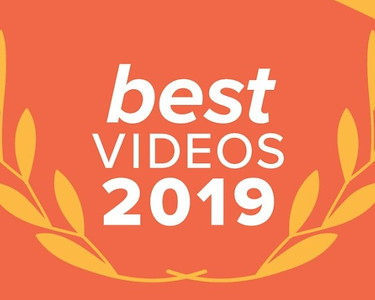 2019 Video Clips