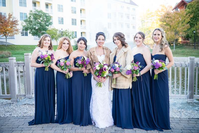 Hardiman_Wedding-00001-47