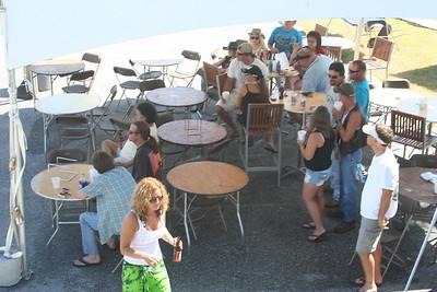 2010-09-25-Piratefest at Sun Harbor