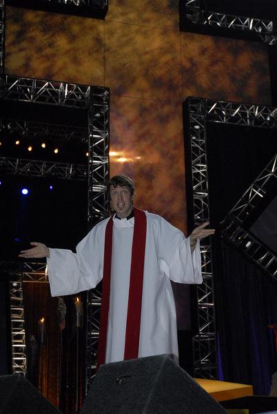 Rev. Jay Gamelin (24).JPG