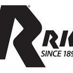 rio-announces-shotgun-shell-giveaway-contest