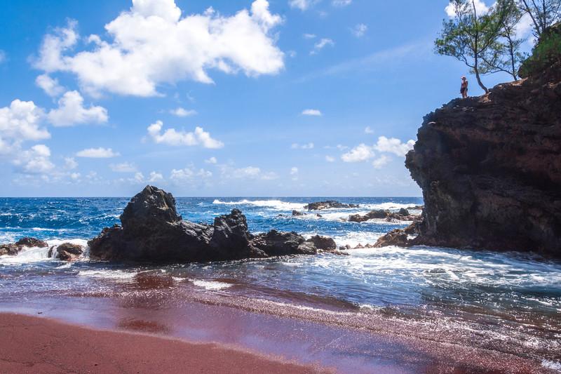 hawaii047.jpg