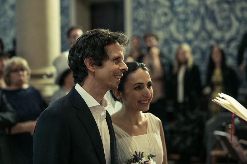 Fernanda e Hugo 02123337.jpg