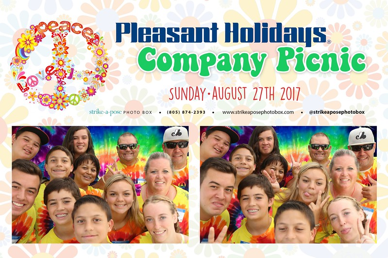 Pleasant_Holidays_Picnic_2017_Prints_ (19).jpg