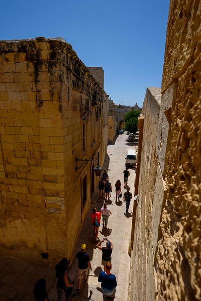 Malta-160820-95.jpg