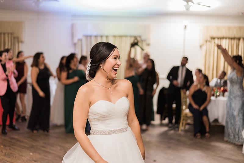 ELP0125 Alyssa & Harold Orlando wedding 1570.jpg