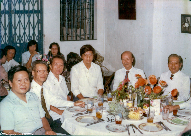 Vietnam 80s 78.jpg