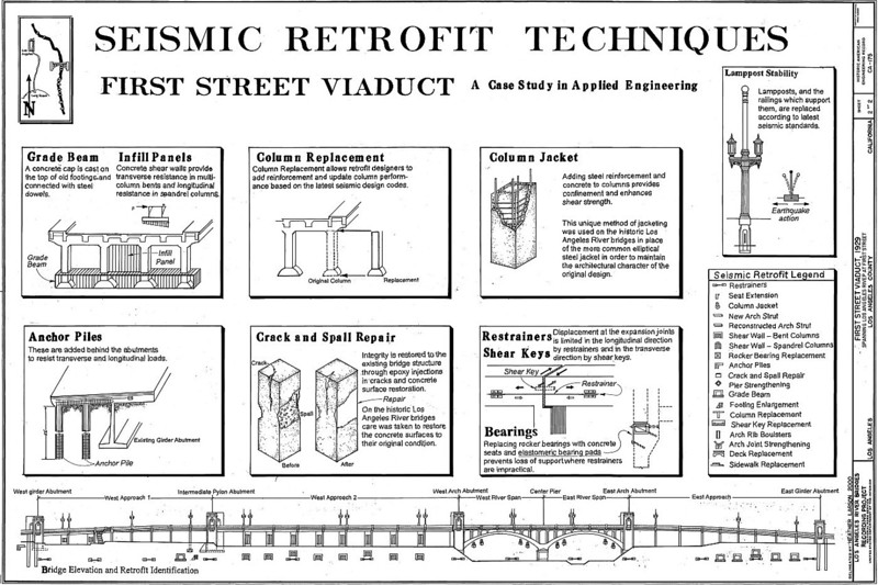 FirstStreetViaduct-SeismicRetrofit.jpg