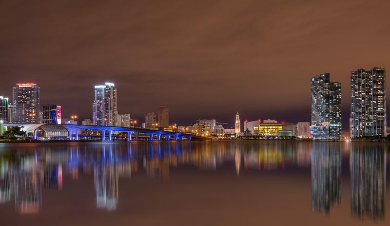 Miami Florida-21.jpg