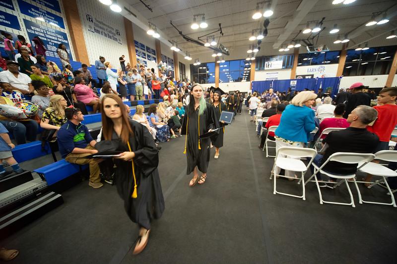 SWIC Graduation May 16-7067.jpg