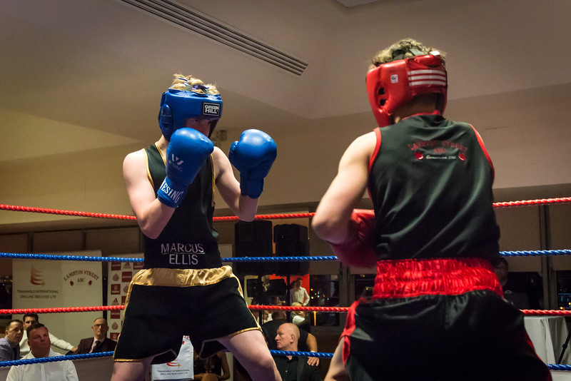 -Boxing Event March 5 2016Boxing Event March 5 2016-17020702.jpg